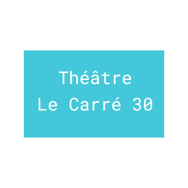 theatrecarre30_1594815488