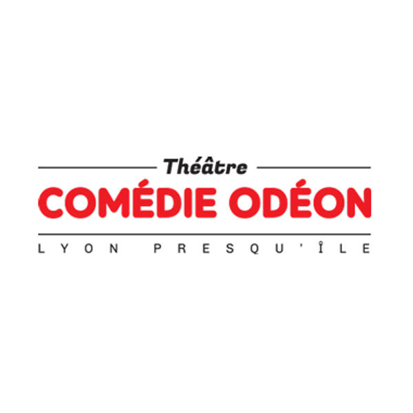 theatrecomedieodeon_1594816288