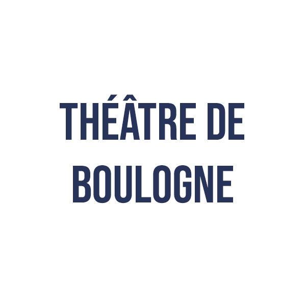 theatredeboulogne_1594374087