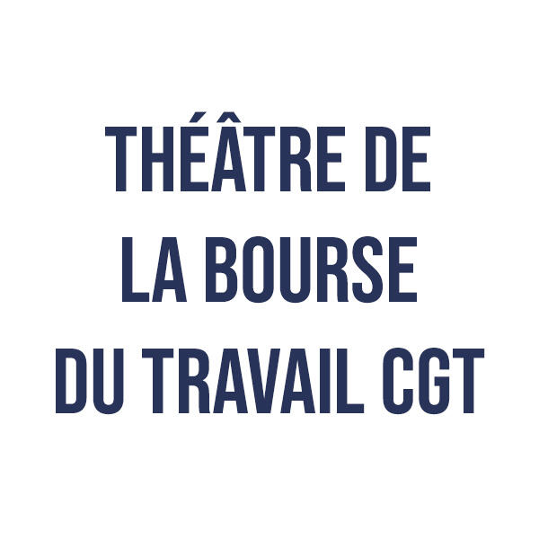 theatredelaboursedutravailcgt_1595948891