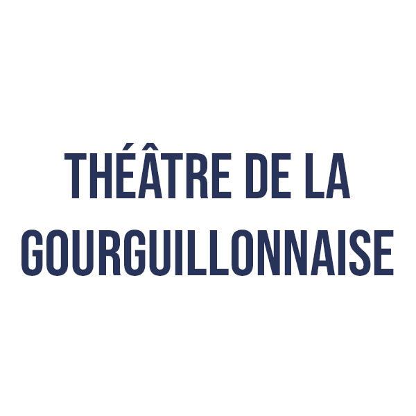 theatredelagourguillonnaise_1594826844