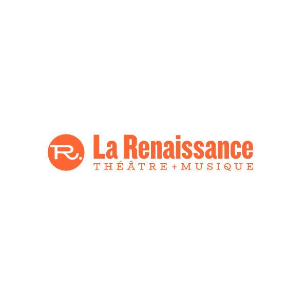theatredelarenaissanceoullins_1594825951