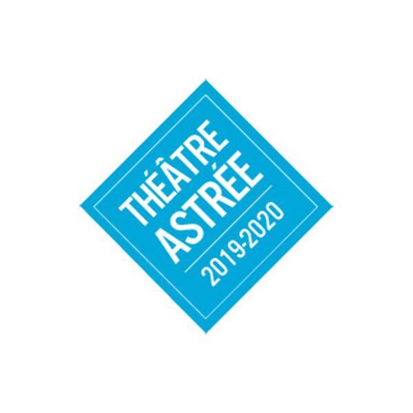 theatredelastree_1594825453