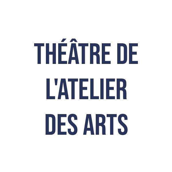 theatredelatelierdesarts_1594392533