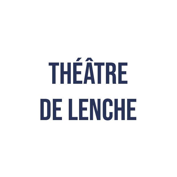 theatredelenche_1594393632