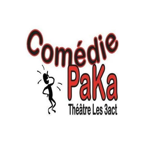 theatredes3actcomediepaka_1594393478