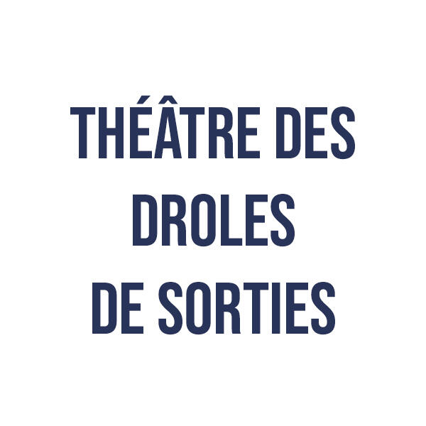 theatredesdrolesdesorties_1594828188