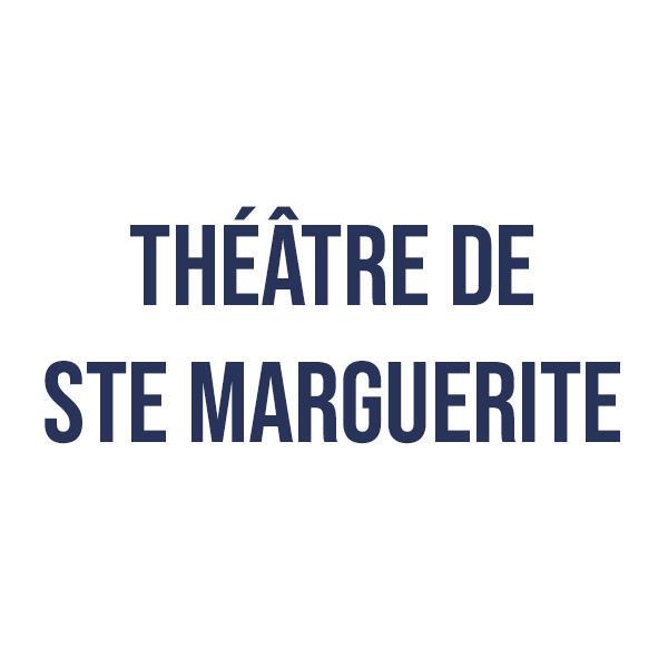 theatredestemarguerite_1594393154