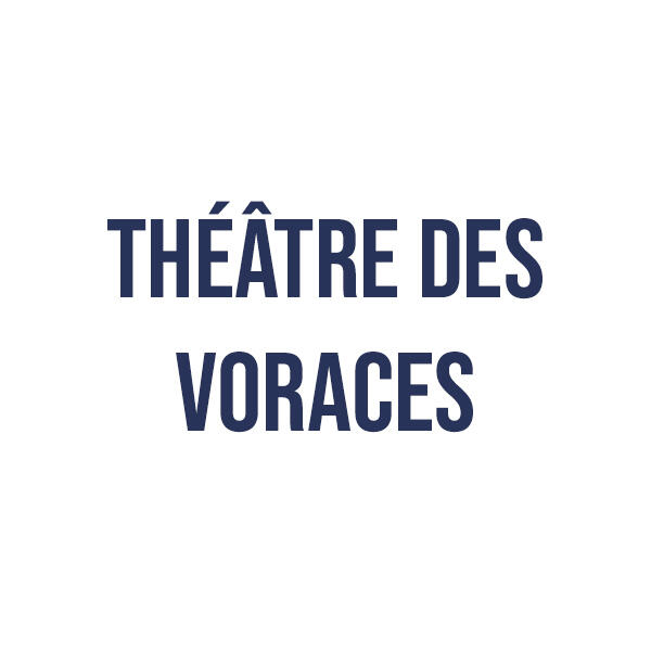 theatredesvoraces_1594824405