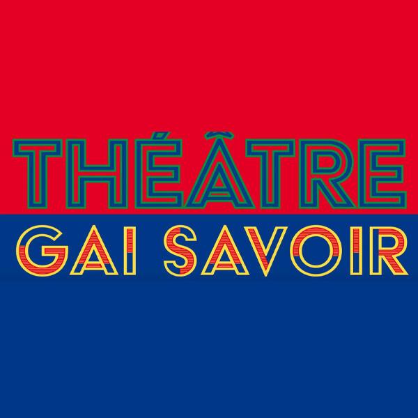 theatredugaisavoir_1594817443