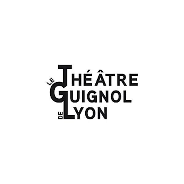 theatreduguignoldelyon_1594825872