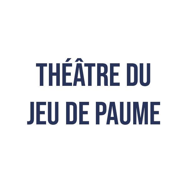 theatredujeudepaume_1594393092