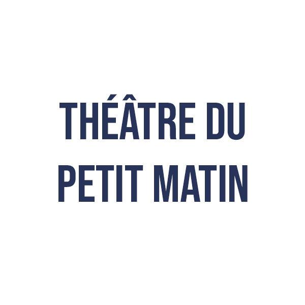 theatredupetitmatin_1594392335