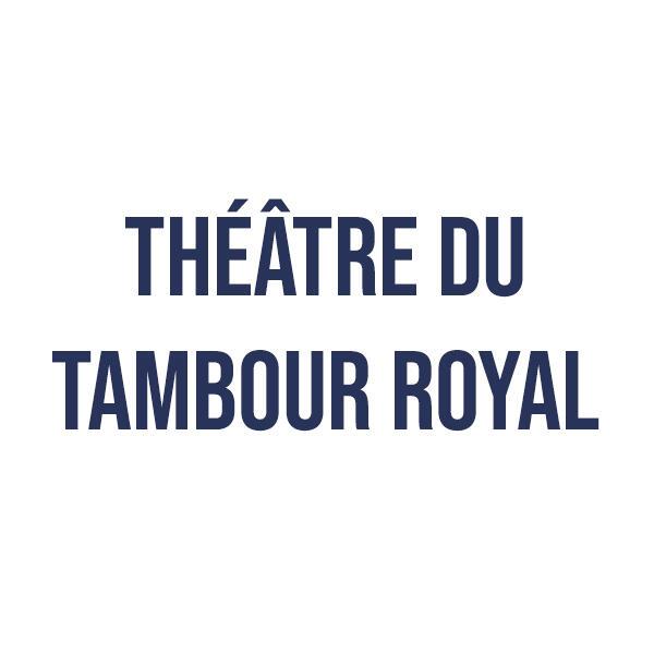 theatredutambourroyal_1594372524