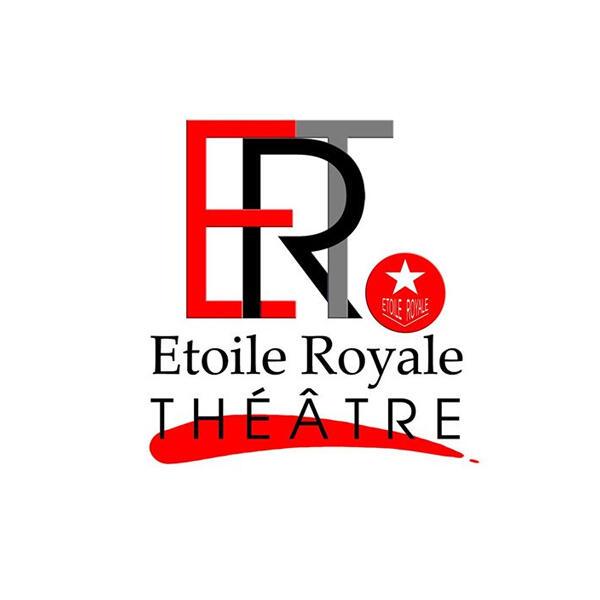 theatreetoileroyale_1594826060
