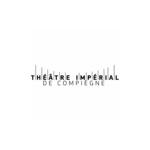 theatreimperialdecompiegne_1594806563