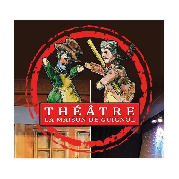 theatrelamaisondeguignol_1594817130