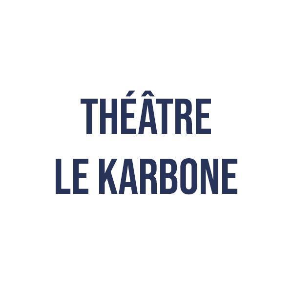 theatrelekarbone_1594816770