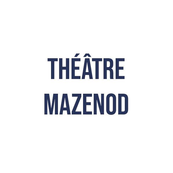 theatremazenod_1594392718