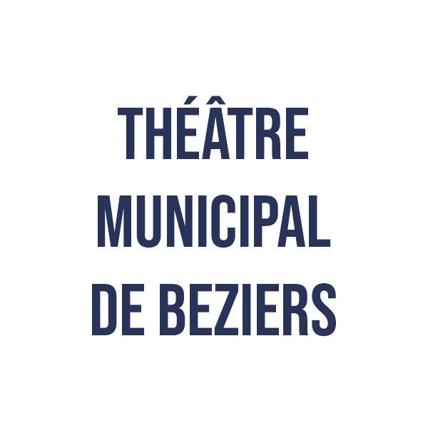 theatremunicipaldebeziers_1595940788