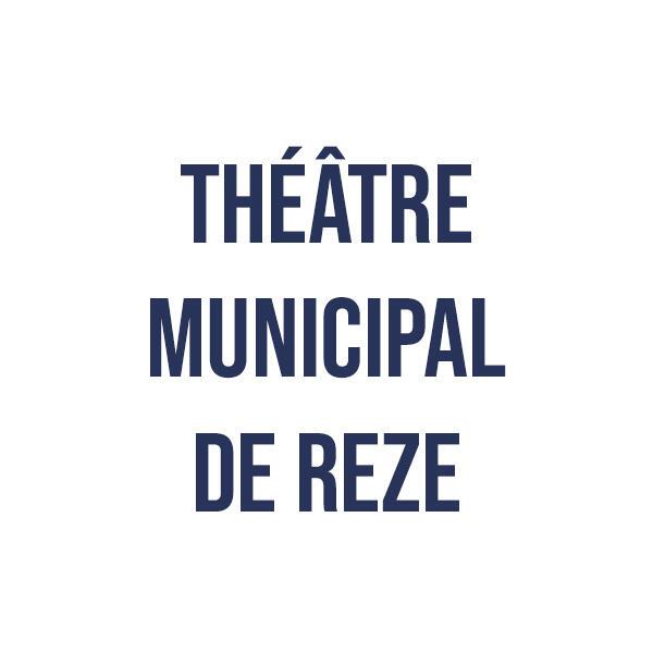 theatremunicipaldereze_1595941970