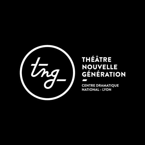 theatrenouvellegeneration_1594815946