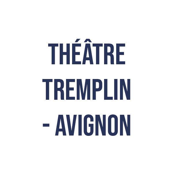 theatretremplinavignon_1594383781