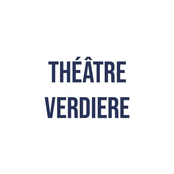 theatreverdiere_1594383116