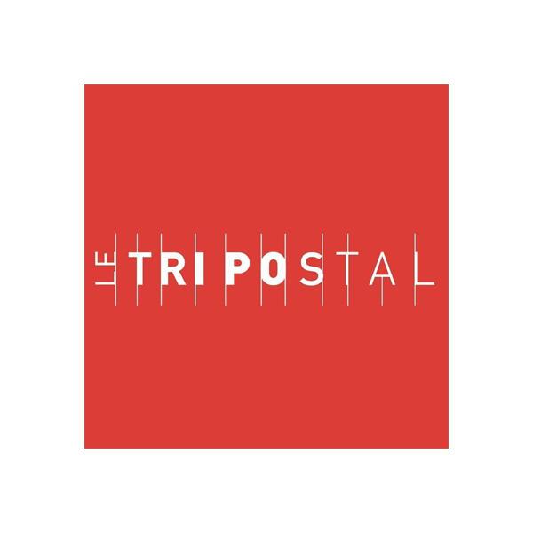 tripostal_1594807434