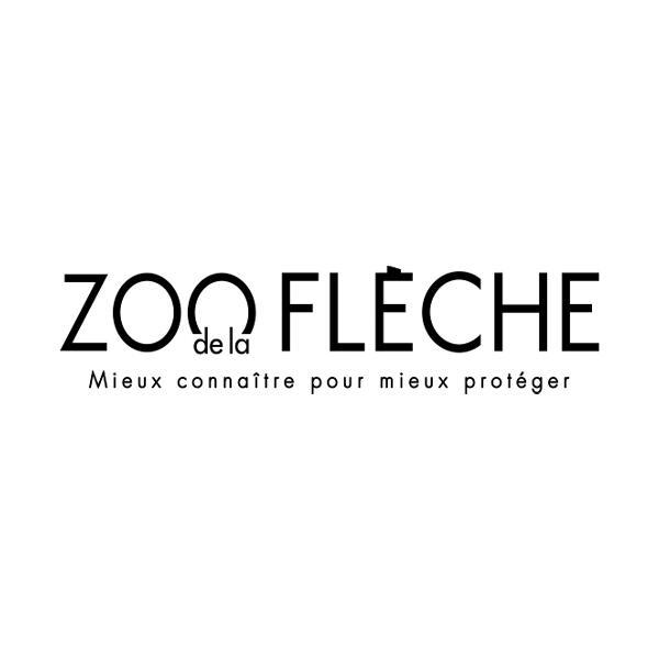 zoodelafleche_1594384444