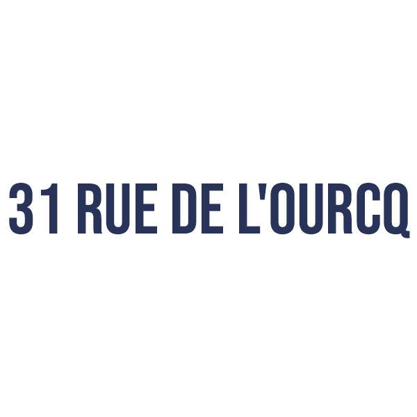 31ruedelourcq_1596709256