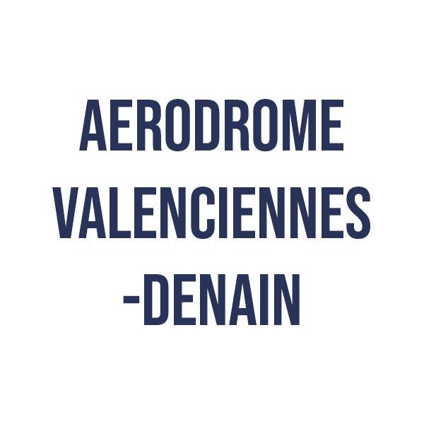 aerodromevalenciennesdenain_1596617020