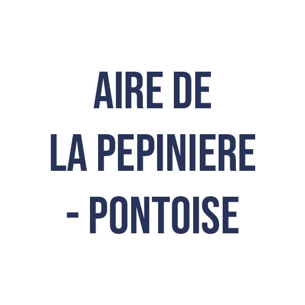 airedelapepinierepontoise_1596723293