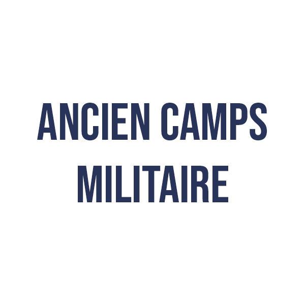 anciencampsmilitaire_1596641496