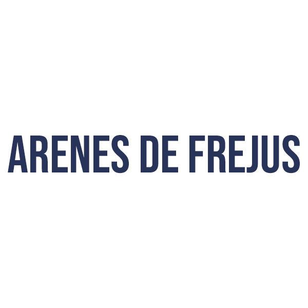 arenesdefrejus_1598863259