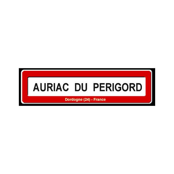 auriacduperigord_1596641753