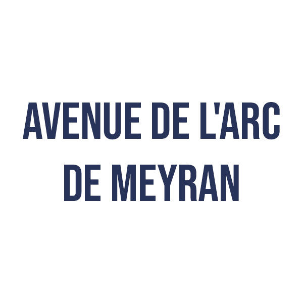 avenuedelarcdemeyran_1596707542