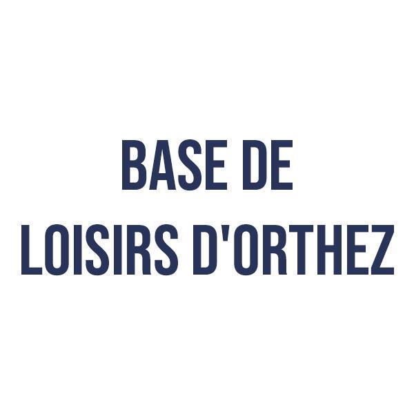 basedeloisirsdorthez_1596703094