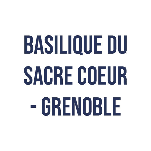 basiliquedusacrecoeurgrenoble_1596621226