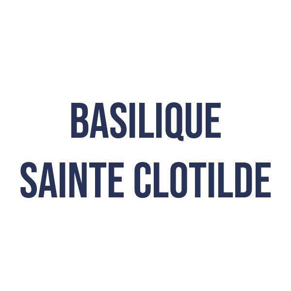 basiliquesainteclotilde_1598886363