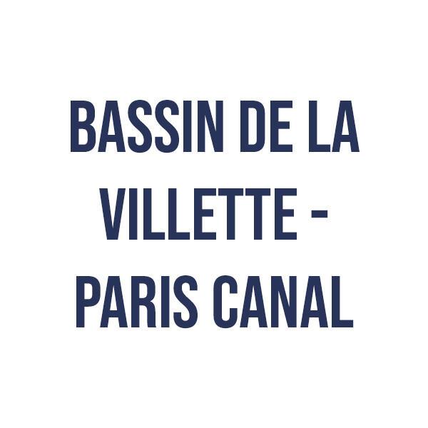 bassindelavillettepariscanal_1598886216