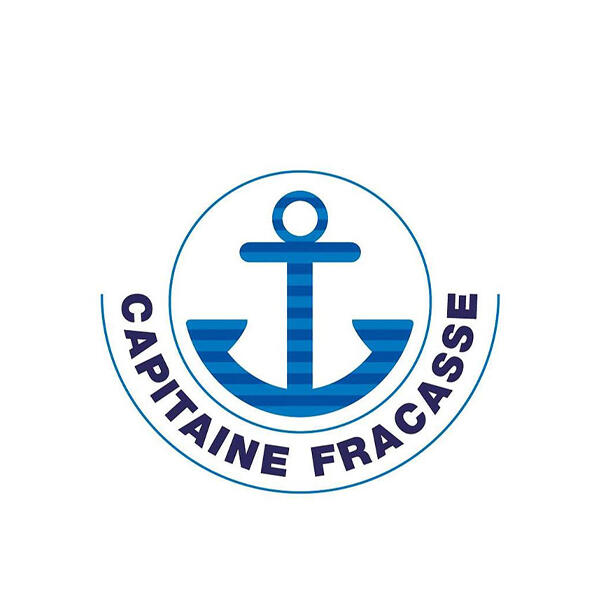 capitainefracasse_1598886550