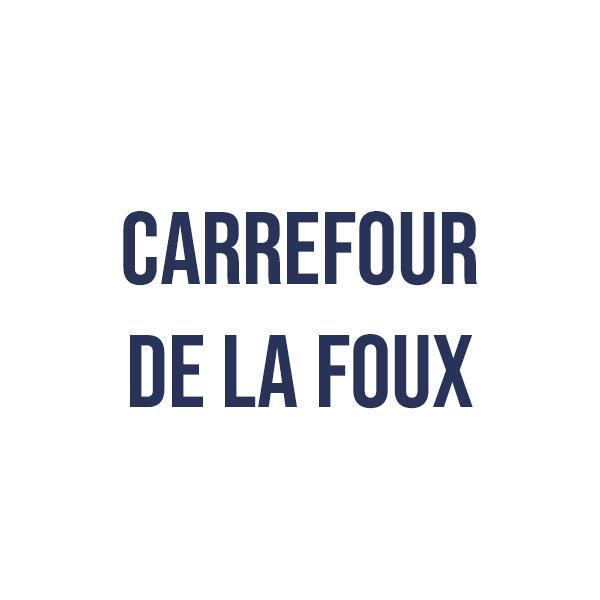 carrefourdelafoux_1598864743
