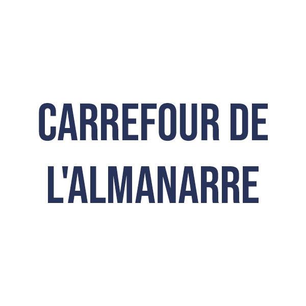carrefourdelalmanarre_1598885724