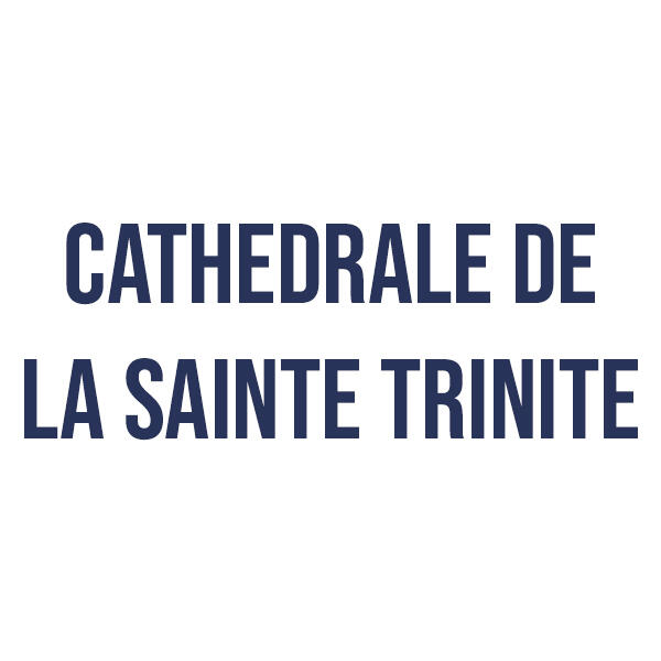 cathedraledelasaintetrinite_1596706350