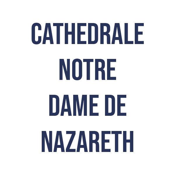 cathedralenotredamedenazareth_1596621785