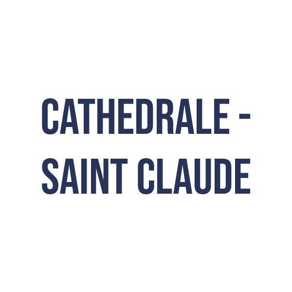 cathedralesaintclaude_1596703899