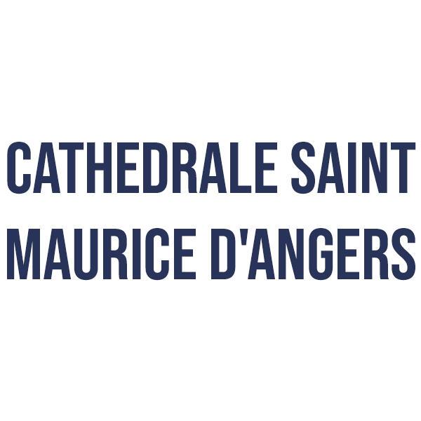 cathedralesaintmauricedangers_1596621184
