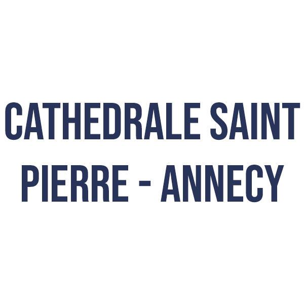 cathedralesaintpierreannecy_1596723341