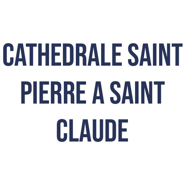 cathedralesaintpierreasaintclaude_1596705505